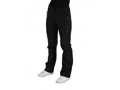 Mercox Karakal softshellové kalhoty dámské