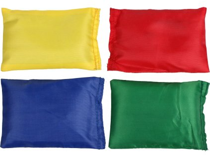 Bean Bag didaktická pomůcka 15 x 10 cm