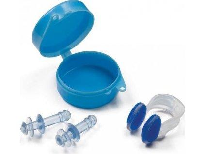 Sada pro plavce, ucpávky + klapka Intex 55609  55609