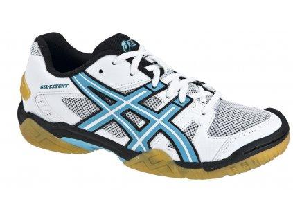 Asics Gel-Extent E267Y 0140 obuv halová dámská