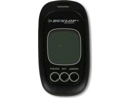Krokoměr Dunlop Dynamo DU 231 černá 4129