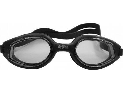 Plavecké brýle EFFEA JR 2610  3507