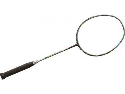 Badmintonová raketa NANO CARBON Y70001 B doprodej  17000