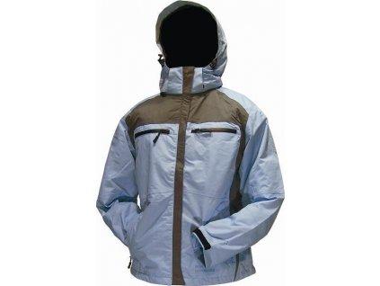Mercox Oklahoma blue dámská bunda