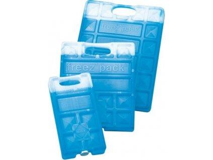 Chladící vložka FREEZ PACK M30 - 25,5x20x3 cm (1200 g)  21628