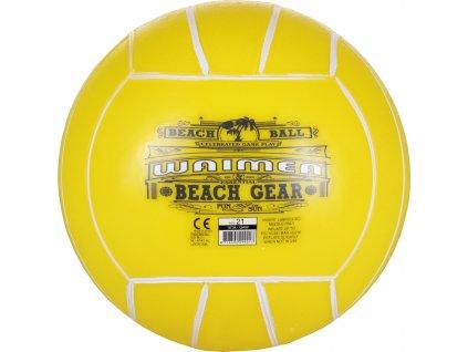 Play 21 plážový míč