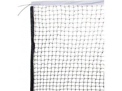 Síť tenisová s lankem T4051N RICHMORAL  3482