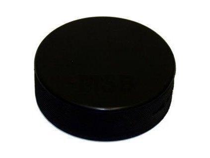 Puk hokejový JUNIOR 6cm  H 523