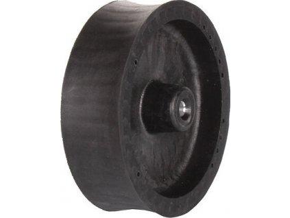Náhradní rotující kolečko pro stroje Sports Tutor průměr 8 mm použití bez rotací