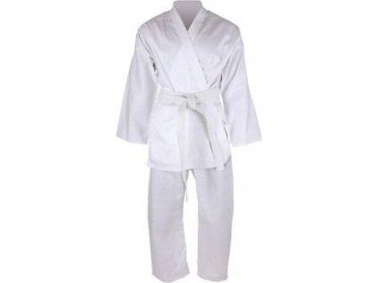 KK-1 kimono velikost oblečení 130