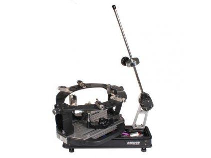 Sensation B-200 badmintonový vyplétací stroj pákový