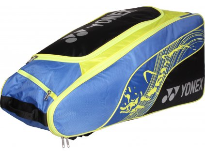 BAG 4819 EX 2018 tenisová taška