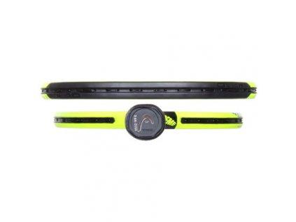 Extreme Jr. 2019 juniorská tenisová raketa