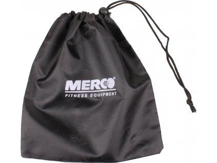 Large Bag stahovací sáček