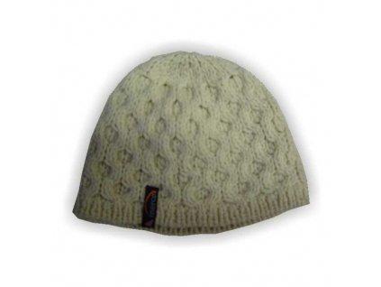 Mercox Brusel zimní čepice