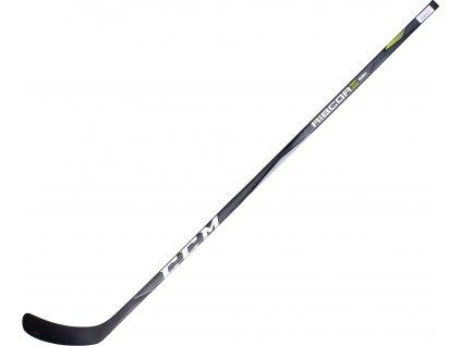 Ribcor 62K YTH kompozitová hokejka
