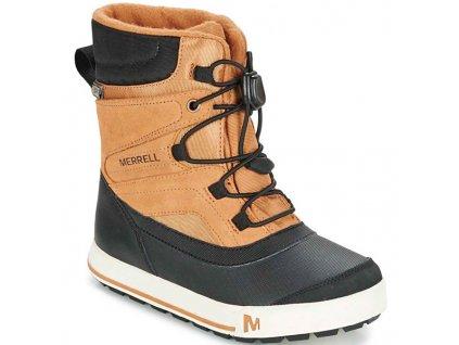 snow bank 2 wheat MC56187 MY56187 01