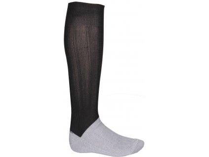 Classic fotbalové štulpny s ponožkou