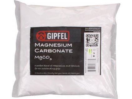 Magnesium Carbonate sportovní křída, sáček
