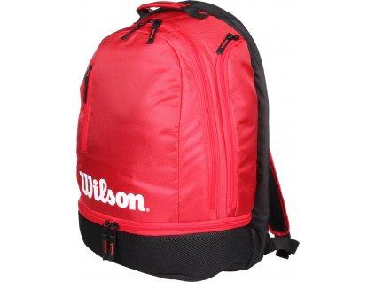 Team Backpack 2019 sportovní batoh