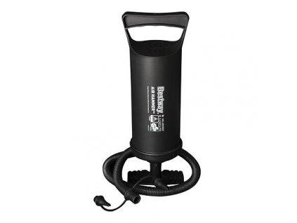 Air Hammer 14 62003 ruční pumpa