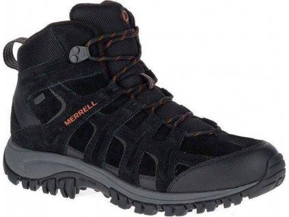 Merrell Phoenix Mid 2 Thermo J09599 obuv treková pánská