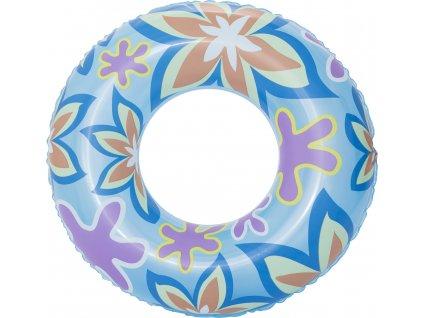 Designer 36057 nafukovací kruh