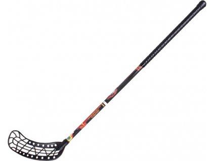Belzeboo 950 florbalová hůl