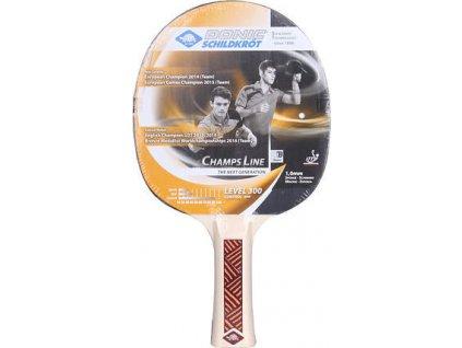 Young Champs 300 pálka na stolní tenis