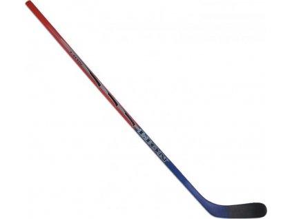 Hokejka LION 6633 125cm Pravá HP 6633P - 2. jakost