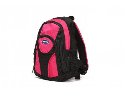 Batoh Century Bag dětský batoh 15l