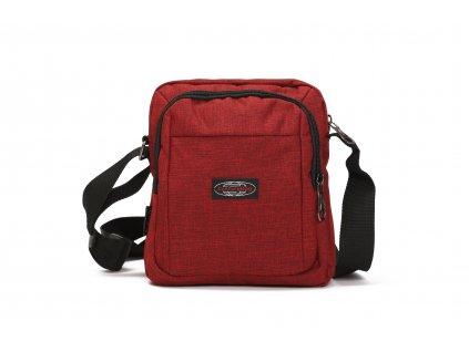 Taštička přes rameno  Century Bag