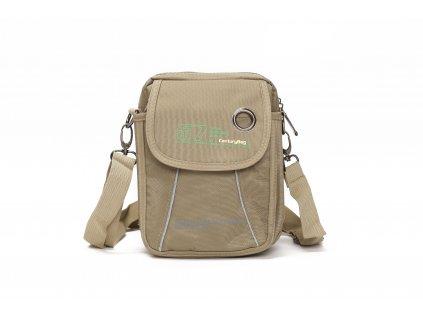 Taštička přes rameno Century Bag 57