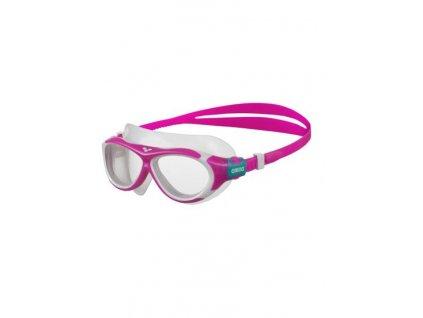 ARENA brýle plavecké  OBLO JR. 1E034