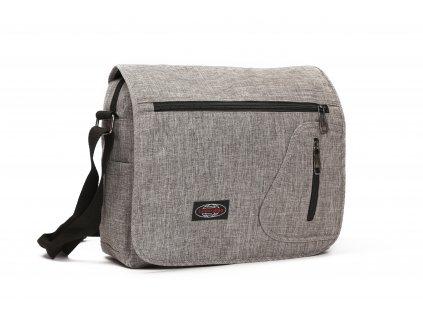 Taška přes rameno Century bag