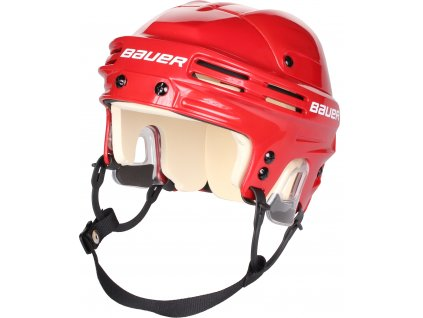 HH4500 hokejová helma