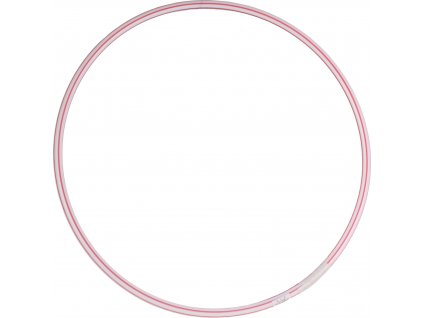 Aero gymnastický kruh průměr 60 cm