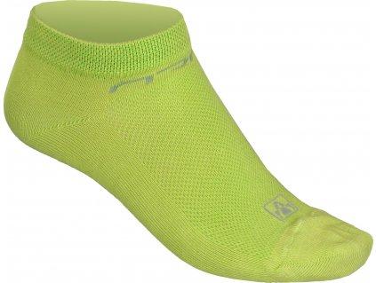 Foot ponožky, 2 páry