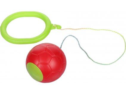 Foot Ball dětská hra
