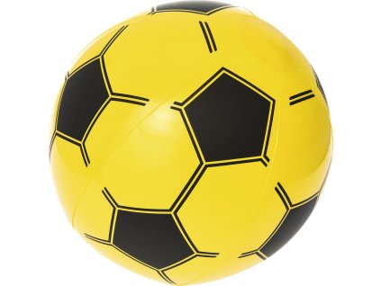 míč Sport 31004 nafukovací, 41 cm