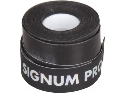 Micro overgrip omotávka tl. 0,55mm