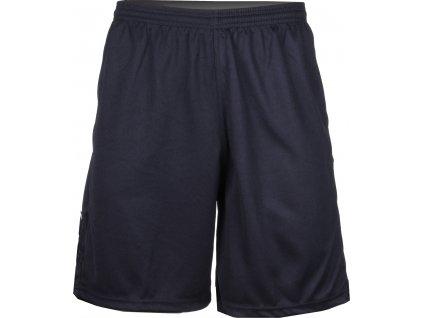 Dynamo šortky
