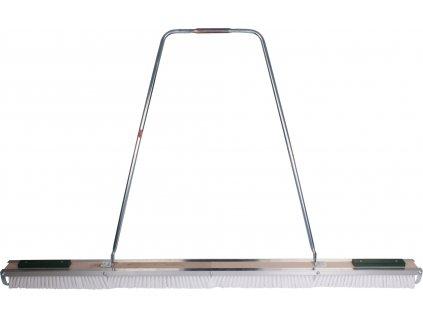 koště Court na umělý trávník šíře 200 cm