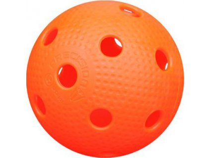 Pro League florbalový míček