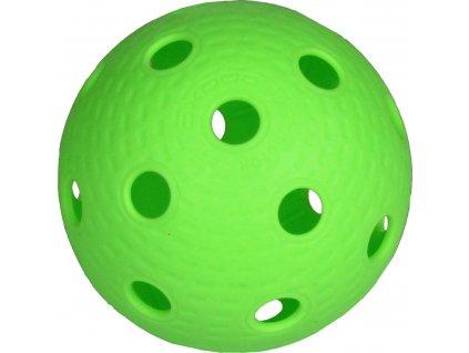 Rotor florbalový míček