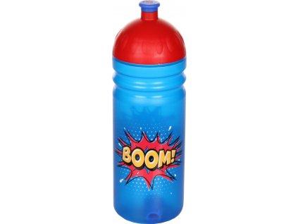 Boom zdravá láhev