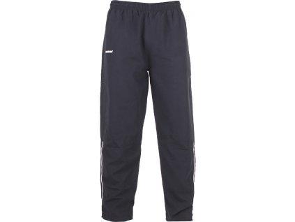 TP-1 sportovní kalhoty