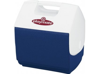 Playmate PAL termobox