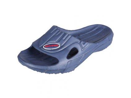 Arizona pánské pantofle