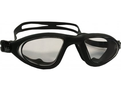 Plavecké brýle EFFEA 2629  5115